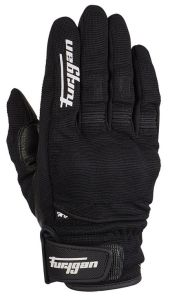 Furygan Gloves 4486-143 Jet Lady D3O Black-White M