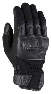 Furygan 4496-1 Gloves Billy Evo Black XL