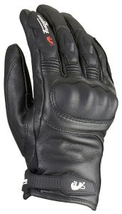 Furygan 4536-1 Gloves TD21 All Season Evo Black 3XL