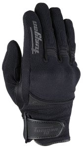 Furygan 4531-1 Gloves Jet All Season D3O Black 3XL
