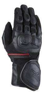 Furygan 4499-1 Gloves Dirt Road Lady Black L