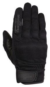 Furygan 4532-1 Gloves Jet Lady All Season D3O Black L