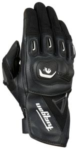Furygan 4494-143 Gloves Volt Black-White 3XL