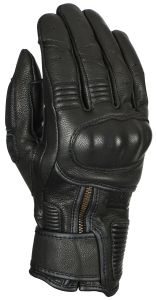 Furygan 4542-1 Gloves Swan Lady D3O Black L