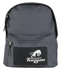 Furygan 7459-9 Bags Patch Evo Grey