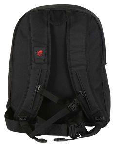 Furygan 7459-1 Bags Patch Evo Black