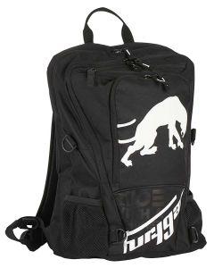 Furygan 7452-143 Bags Thunder Evo Black-White