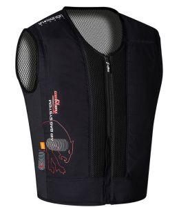 Furygan 7890-1 Airbag System Black M