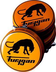 Furygan 7101-210 Furycuir Graisse (Ledervet)