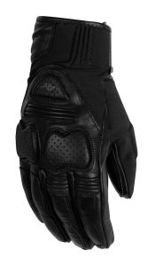 Rusty Stitches Gloves Chris Black 3XL