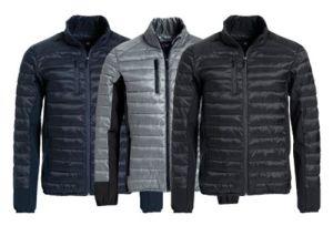 jacket lemont