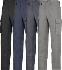 Pants Service