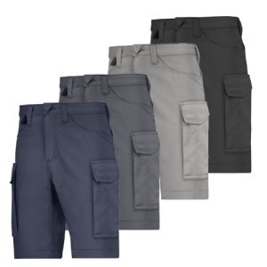 Pants Service Short