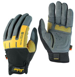 specialized tool gloves