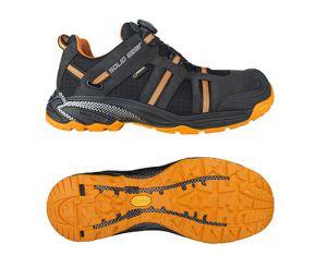 Shoes Hydra GTX