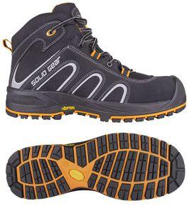 Shoes Phoenix GTX