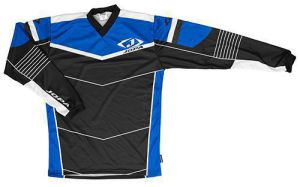 mxshirt iron blackblue