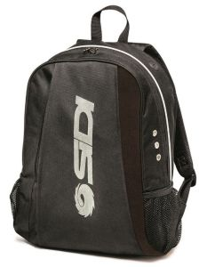 Sidi Freedom bag Black-Grey