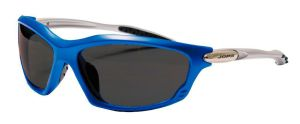 Jopa Sunglasses Claw Blue-Smoke