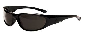 Jopa Sunglasses Hornet Black-Smoke