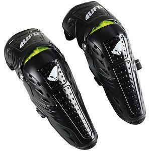 UFO kneeprotector (GI02348) Syncron Black