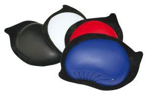 Zandona Slide pads 3500 Black