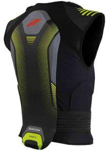 Zandona 5746 Soft-Active vest PRO X6-L