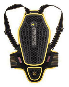 Forcefield FF1042 Backprotector Pro L2K Evo Dynamic Ladies (M)