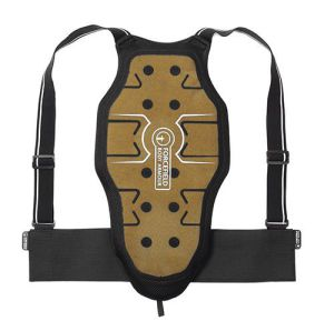 Forcefield FF1054 Backprotector Freelite (L)