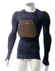 Forcefield FF3066 Pro Shirt XV Lv.2 AIR (L)