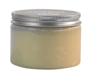 Jopa Leatherwax naturel 150ml