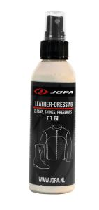 Jopa Lederdressing spray 150ml