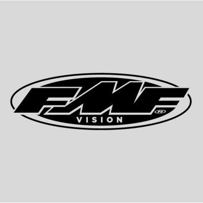 fmf goggles