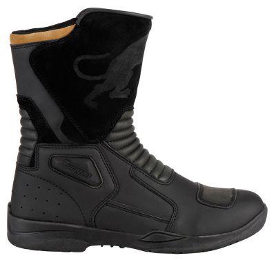 boot gt d3o