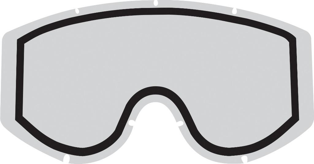 double lens