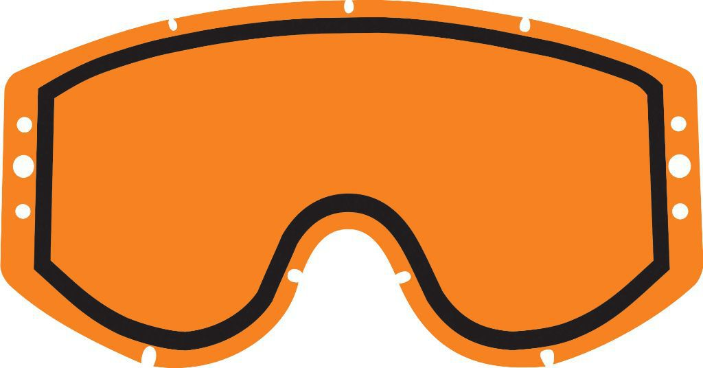 double lens ro