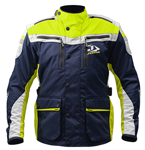 endurojackets