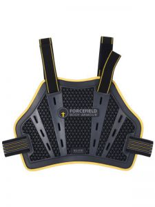 Forcefield Chest Protector Elite (S/M)