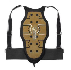 Forcefield FF1054 Backprotector Freelite (M)