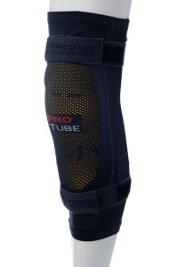 Forcefield FF3144 Pro Tube XV Lv.2 AIR (S)