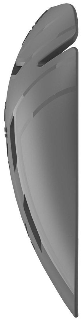 forcefield ff4008s isolator 1 shoulder