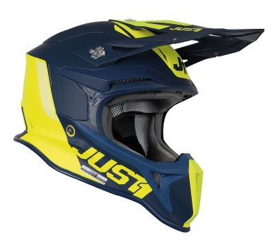 j18 mips pulsar yellow fluoblue