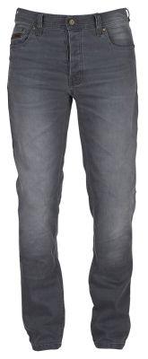 jean d11 grey