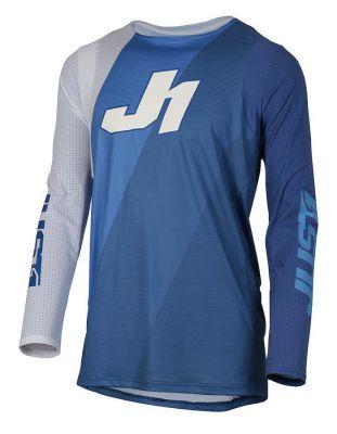 mxjersey jflex shape blue