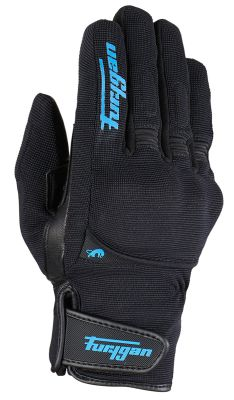 jet all season d3o blackblue