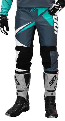 jopa mxpants dustoff steel bluem