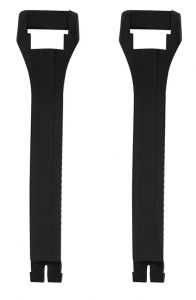 Jopa STRAPS LONG for Jopa MX-Boots