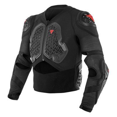 mx 1 safety jacket