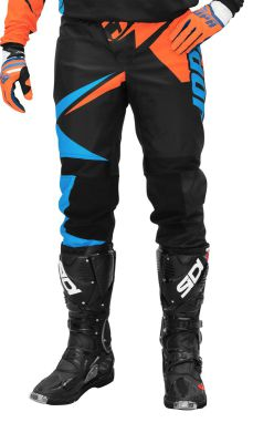 mxpants dustoff orangeblue