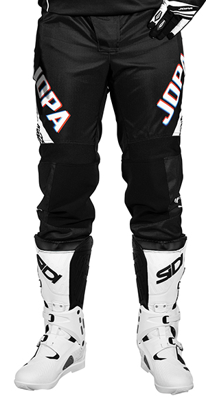 mxpants glitch black